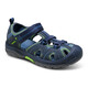 Merrell Hydro Hiker Sandals Children blue